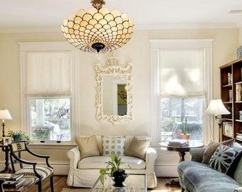 Ceiling Light, Pendant Light, Pendant Light Glass, Chandelier Lampshades, Ceiling Lighting, Ceiling Lamp, Pendant Lamp, Island Light
