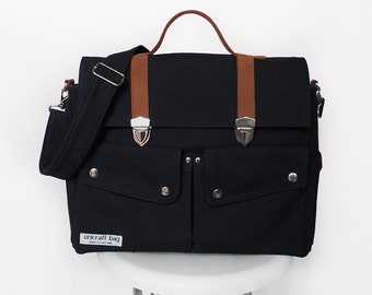 Black Messenger Bags/Handbags/Bags&Purses/School Bags/Bags/Backpacks/Shoulder Bags/Travel bags/Diaper Bag/Crossbody Bags