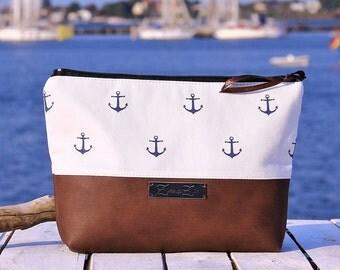 Small bag -Moin! Moin!-