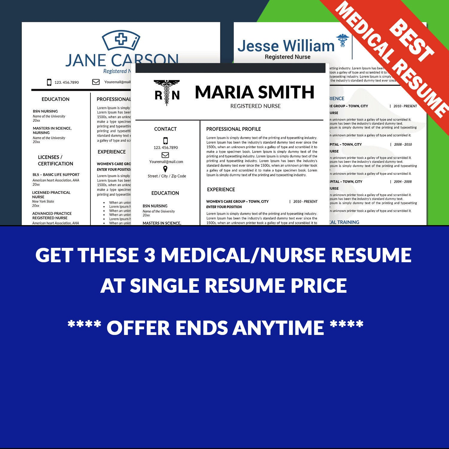 Doctor Resume Template Doctor Resume Sample Cover Letter Layout