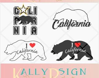 california svg