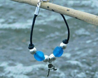 Swimming/Diving Jewelry