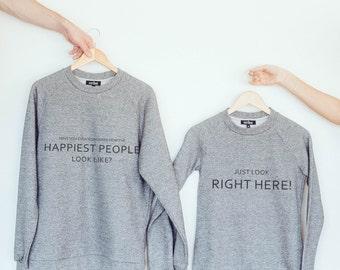 Wedding gifts for couple, hoodies for men, mens hoodie, womens hoodies, sweatshirts for women, sweatshirt xl, honeymoon hoodies