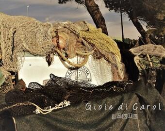 Instant digital download, artistic photo shoot, italian landscape