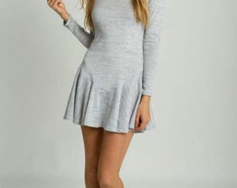 Wagner Dress
