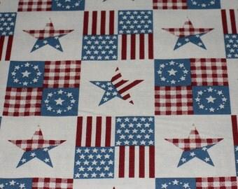 American Heritage By Robert Kaufman