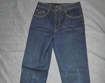 """Jordache Jeans J-14 high Waist 27"""" - Inseam 33"""""""