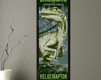 Raptor Claw Etsy