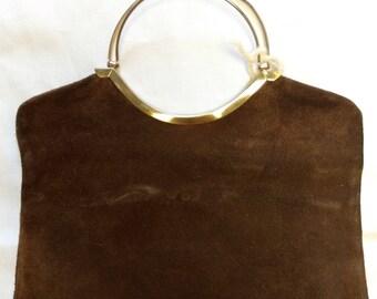 Bag years ' 70 in reindeer