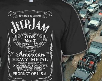 Jeep Tee - Jeep Shirt for Fans - Jeep Gift - Jeep Hoodie - Sizes Up to 5XL!