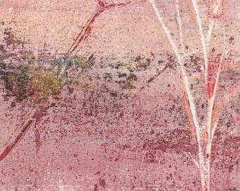 Winter Trees 1