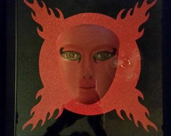 Demon Hollowface