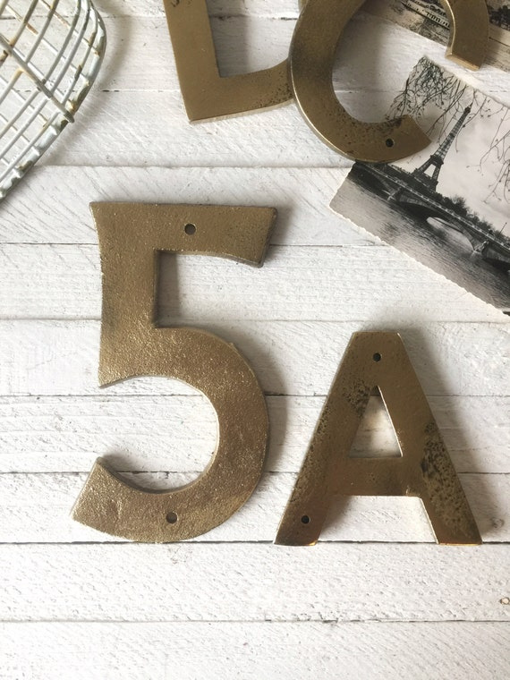 Large metal house letters iron decor metal letters for Iron accents promo code