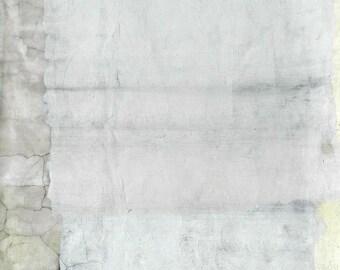 Neutral Abstract Art, Abstract Photography, Modern Art Pastel, Grey Abstract Print, Industrial Art, Urban Decay,Grey Pink Wall Art,Urban Art