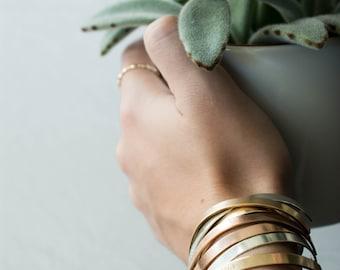Minimalist Coordinates Bracelet, Personalized Cuff Bracelet, Stackable Bracelets, Quote Bracelet, Cuff Personalised Gift Latitude Longitude
