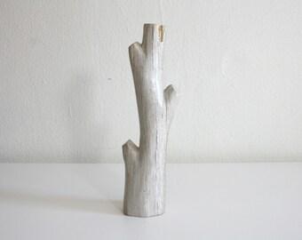 SALE Stone Tree Stand