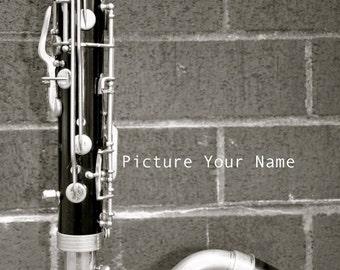 Photo of L - Alphabet photography - Alphabet photos - Alphabet print - Photo letter - Name pictures - Name photographs - Letter photographs