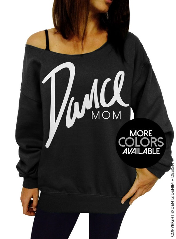 Custom Cheer amp Dance Apparel  Crystallized Couture