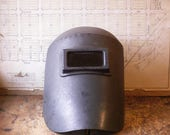 Vintage Machinery & Weld Corp. MW-100 Welding Mask - Great Guy Gift