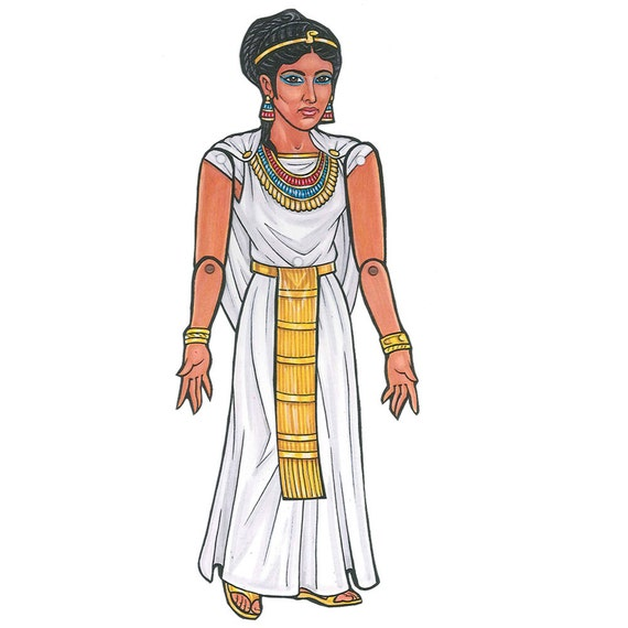 queen cleopatra research paper Cleopatra research paper - making a custom dissertation means go through lots of steps get started with term paper writing and craft greatest college research paper.