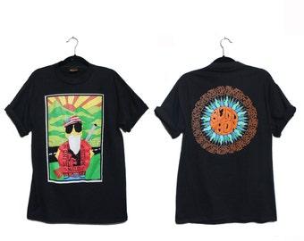 LRG | 1993 Blind Melon Tour T Shirt