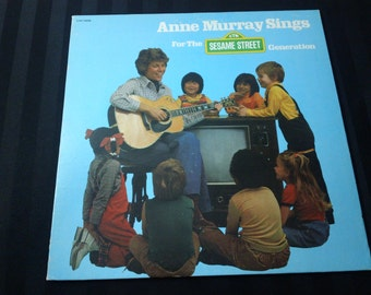 Anne Murray | Discography & Songs | Discogs
