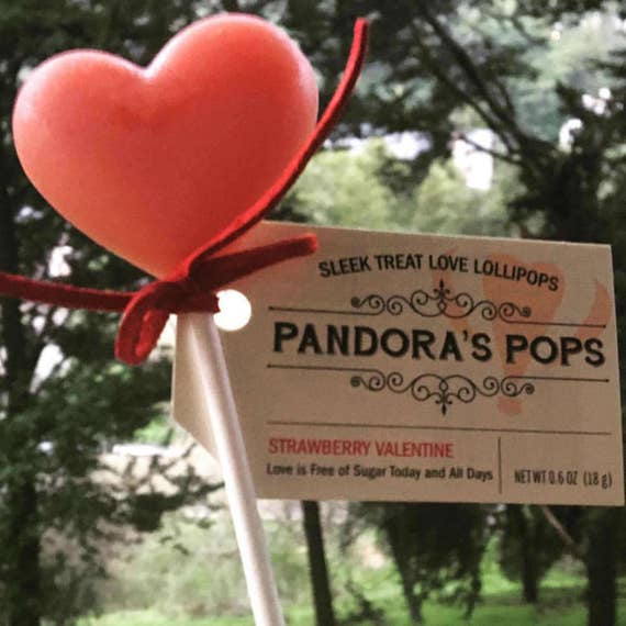 Wedding Gift Box Subscription : favorite favorited like this item add it to your favorites to revisit ...