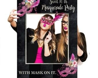 masquerade masks women rose gold silver masquerade masks ball photo prop masquerade masks mens couples  party masquerade mask on stick svg