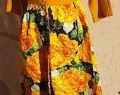 Amazing Vintage Floral Lo...