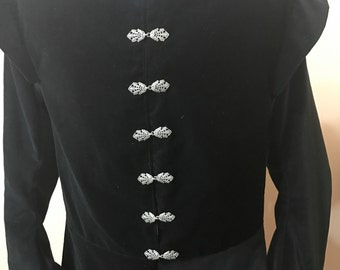 Game of Thrones/ Renaissance Custom Tunic