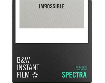 Vintage Polaroid Sx 70 600 Spectra Cameras Film Amp By