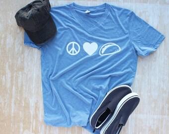 Taco Shirt/ Father's Day Shirt/ Guys Graphic Tee/ Mens Graphic Tee/ Graphic Tee for Men/ Boyfriend Gift/ Dad Tshirt/ Boyfriend Shirt Husband
