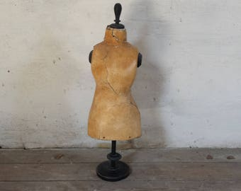Miniature mannequin | Etsy