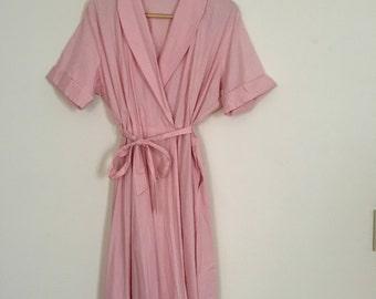 1940s dress - Etsy