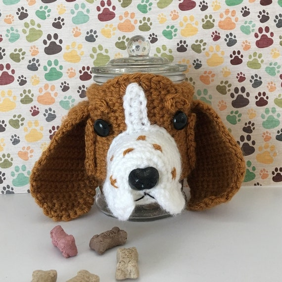 Basset Hound Gifts Gifts For Dog People Funny Basset Hound