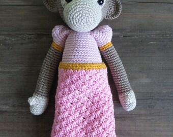 Monkey Sophia