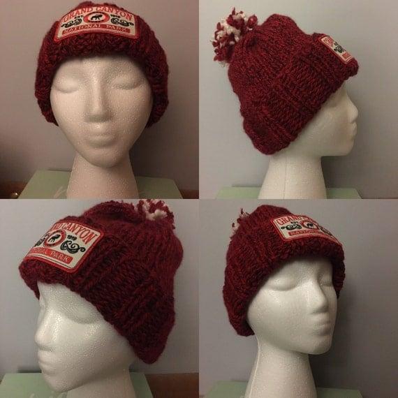 Custom patch hat, custom winter hat, custom beanie, winter hat, unisex custom hat, patch beanie, custom orde, one of a kind