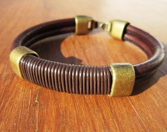 mens leather cuff, bracelets for Men, cuff bracelet men, mens leather bracelets, friendship bracelets, leather bracelets, mens jewelry