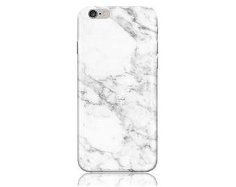 Motorola Moto G5 Plus #Marble Design Hard Phone Case