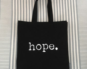 Hope Tote