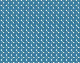 Gingham Girls by Amy Smart C5905 Blue