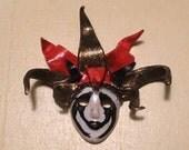 OOAK handmade miniatue Ve...