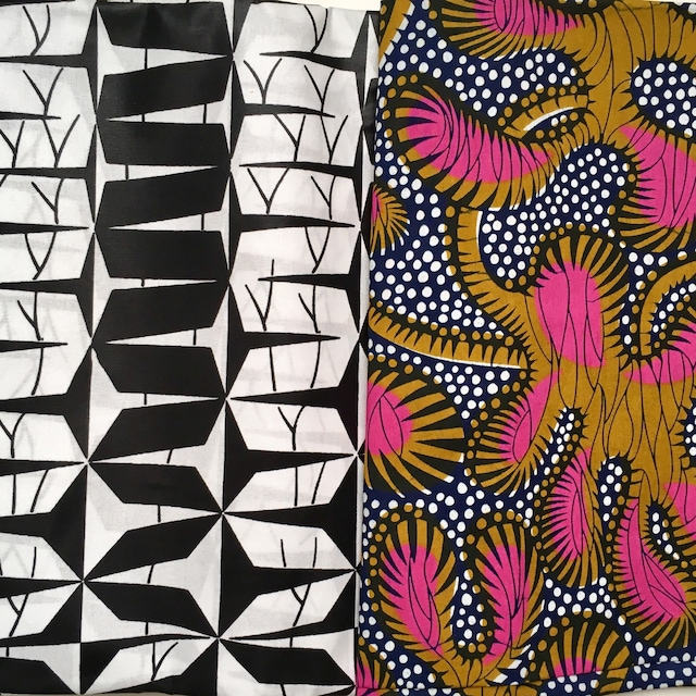 african fabric by the yard wholesale by houseofmamiwata on etsy. Black Bedroom Furniture Sets. Home Design Ideas