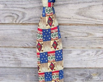 Neckties, Mens accessories, Ties Mens Necktie, Vintage Tie, Mens tie, Polyester necktie, Free Shipping