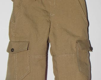 Cargo shorts for SID Iplehouse 24 colors+military color