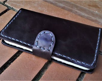 leather iphone 6 case ,leather wallet case iphone 6s, Gift, iPhone Leather Case