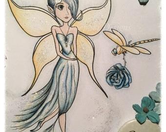 Rosalind's Gift - image no 48