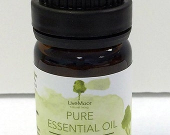 Fir Essential Oil, 10ml