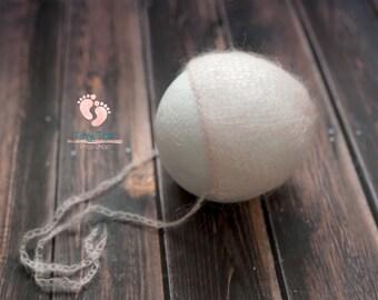 Pale Pink Mohair Bonnet,Newborn Bonnet,Newborn Photo Prop,Newborn Hat,Photo Prop,Mohair Hat,Photography Prop,Mohair,Baby Bonnet,Bonnet,Baby