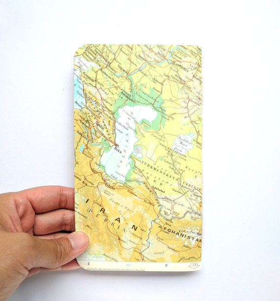 Best United States Map Ideas On Pinterest United States Map US - Blank map of the us travel log
